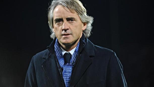 Inter-Palermo 3-1, ora a - 5 dalla Roma