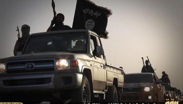 E' saudita il nuovo emiro Isis in Libia
