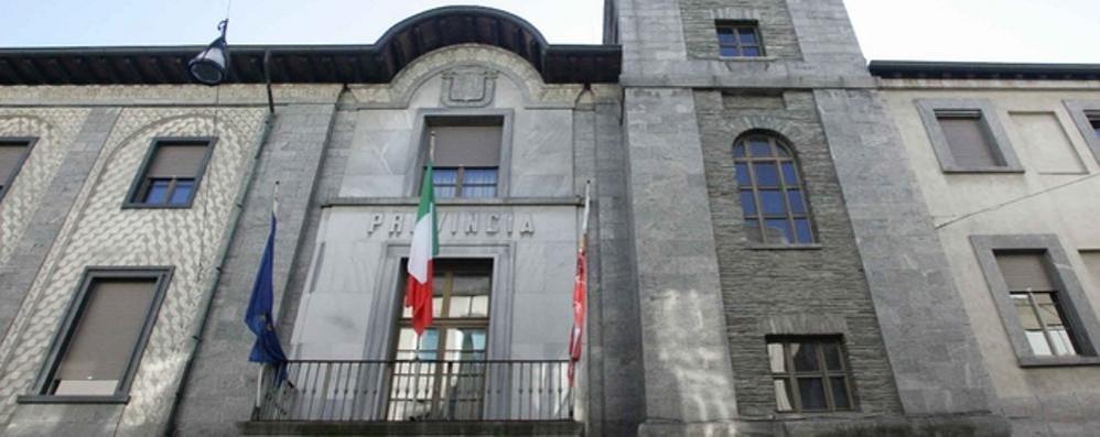 «Il cantone non rispetta la specificità montana»