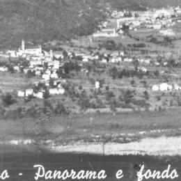 Il voto in consiglio: Morbegno divenne città in 144 giorni