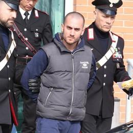 Picchiato in carcere: in coma l'omicida di Mozzate