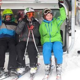 «Sanzioniamo i maestri di sci abusivi  Ma non facciamo scappare i turisti»