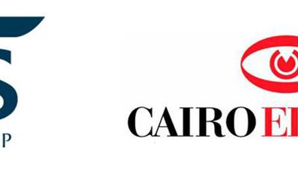 Rcs, Cairo pronto ad accettare 35%