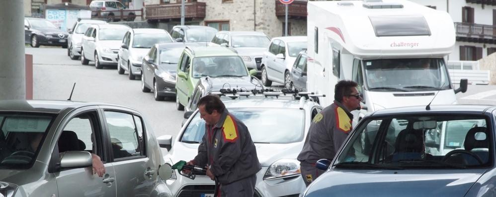 «Zona franca, vantaggio da ripensare»  Bormolini: «Non se ne parla nemmeno»