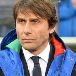 Calcio scommesse  Assolto Antonio Conte