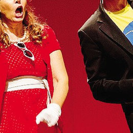 Donizetti sconosciuto  «L'Italia dimentica  il valore della musica»