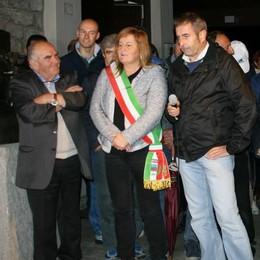 Profughi, raccolte oltre 700 firme  «Tutto il paese chiede di spostarli»