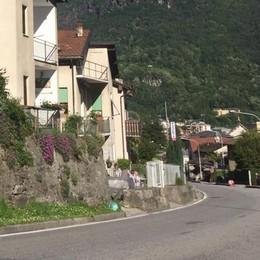 Finto carabiniere bussa alla porta  Anziana truffata: spariti 10mila euro