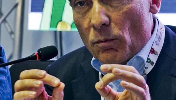 Inps:Boeri,56 mld passivo patrimonio '23