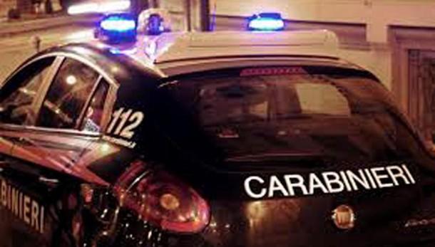 Omicidi in Sardegna nel 2015, 3 arresti