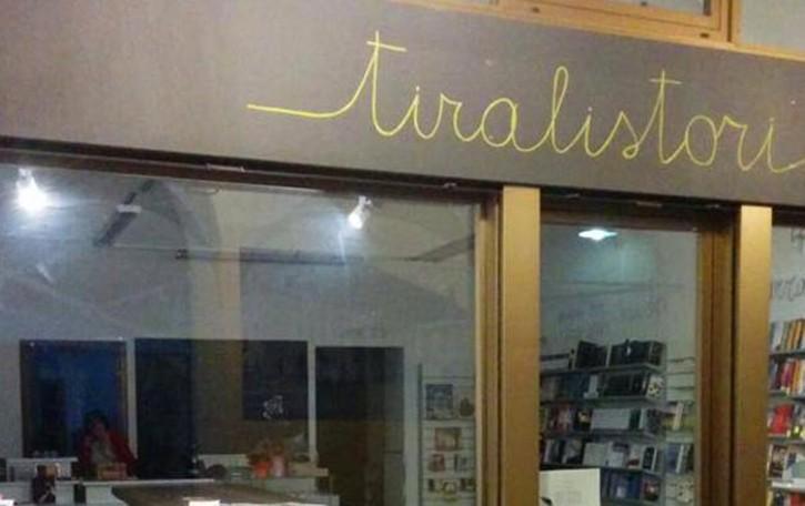 Ufficio Di Piano Tirano : Villetta bifamiliare in vendita in via rasica tirano