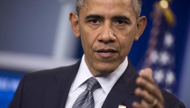 Isis:incontro Obama-consiglio sicurezza