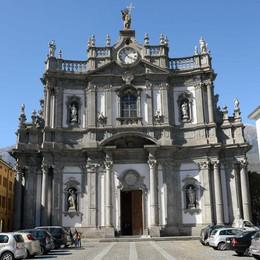 San Giovanni, infiltrazioni dal tetto:   «Il campanile ha bisogno di restauri»