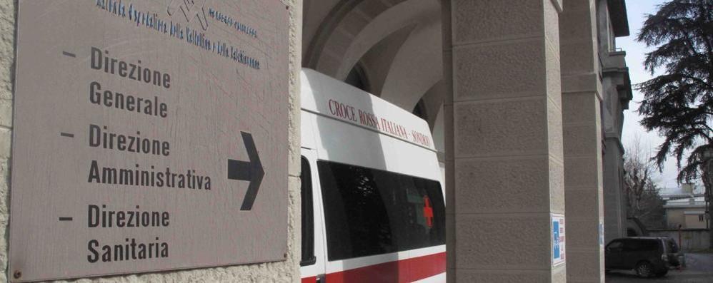 «La sanità locale torni dentro i confini provinciali»