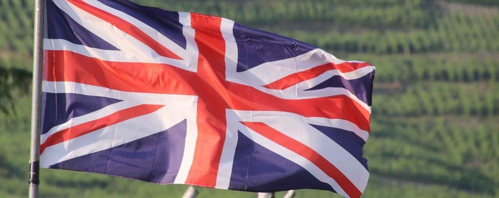 «Adesso lavorare col Regno Unito  sarà più difficile»