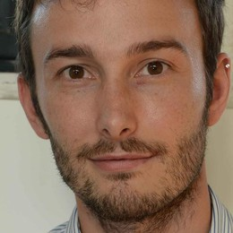Mantello: Bonetti confermato, ma Camarri presenta ricorso