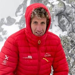 Ritrovato il corpo di Roberto Dioli, era scomparso il 20 aprile