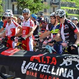 Mountain bike, Porro e Nisi vincono in Alta Valtellina