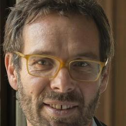 Massimo Cincera   vice presidente Fieg