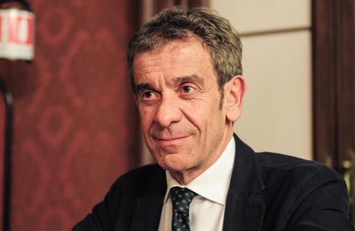 Pietro Gilardoni