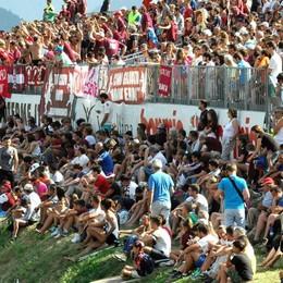 «Sport ed eventi, così cambia il turismo»