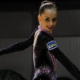 Olimpiadi: Bertolini  fuori dalla finale