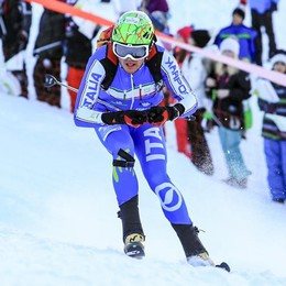 Olimpiadi, porte aperte allo scialpinismo