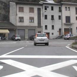 «Passaggio a livello di San Giacomo  pronti a bloccare la linea ferroviaria»
