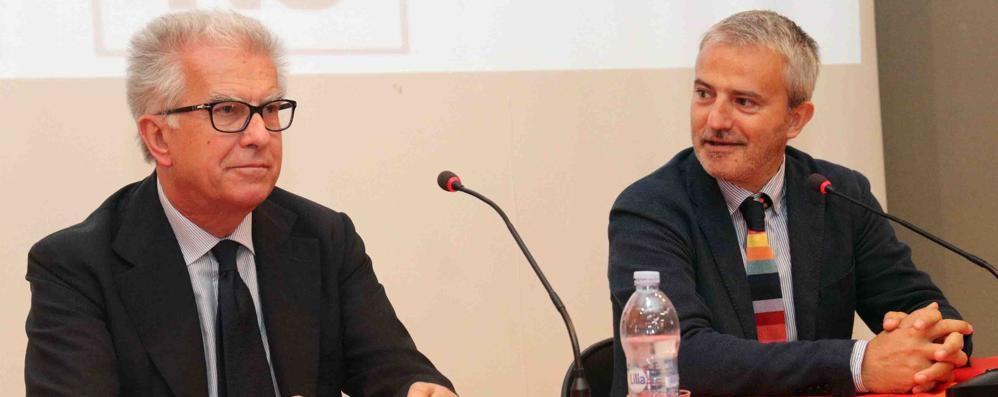 «Lega bugiarda: la riforma non cancella la specificità»