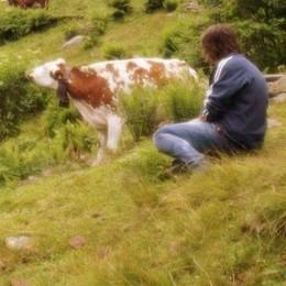 Giovani determinati. l'agricoltura attira  le nuove generazioni