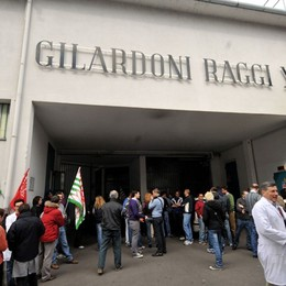 Caso Gilardoni raggi X  Tutte le accuse ai sei indagati