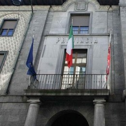 «Province: votino i cittadini e maggiori competenze»