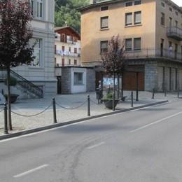 Studente grosottino scippato del telefono a Milano