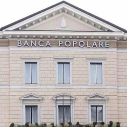 Da banche popolari a Spa: il termine resta sospeso