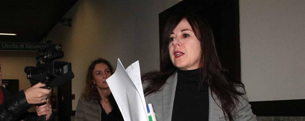 L'omicida di Villa davanti al giudice  il prossimo 12 maggio
