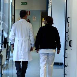 «Dobbiamo puntare sulla riabilitazione  Solo la qualità attira medici e pazienti»