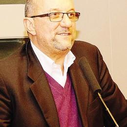Per la presidenza  di Confindustria   Lorenzo Riva in pole