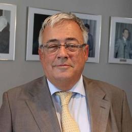 Vismara punta alla presidenza  Il patron della Fab sfida Roda