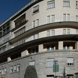 Nuova casa di riposo in Alta Valle  «Bisogna ripensare il progetto»