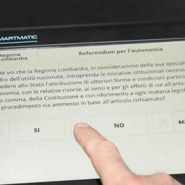 """Referendum, """"guida"""" della Diocesi:   «Le cose da sapere sul voto di domenica»"""