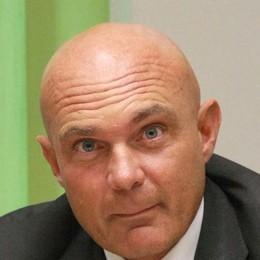 Pro Valtellina, 240mila euro: «Così diamo risposte al sociale»