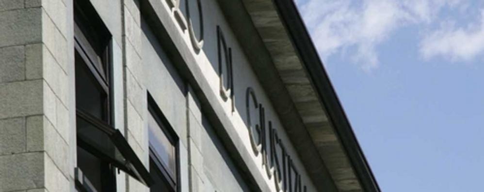 Dal Tribunale uno stop al bullismo  Pene pesanti per due giovani teppisti