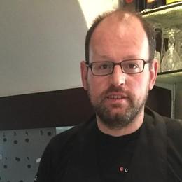 «Un'intera giornata per aiutare Bondo»  Piace la proposta a Chiavenna