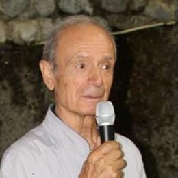 Trovato morto nel canalone, i ricordi di Talamona