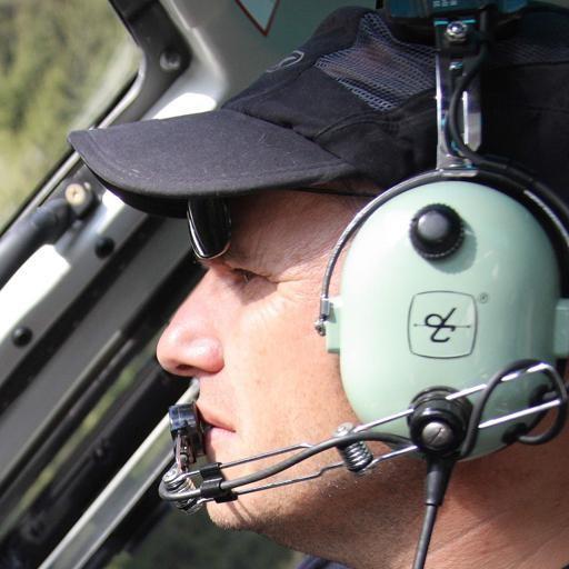 Elicottero Caduto : «elicottero caduto si va a processo rigettata la
