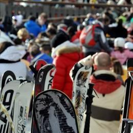Ski area di Madesimo al via il 2 dicembre «Taglio ai costi e conti in regola»