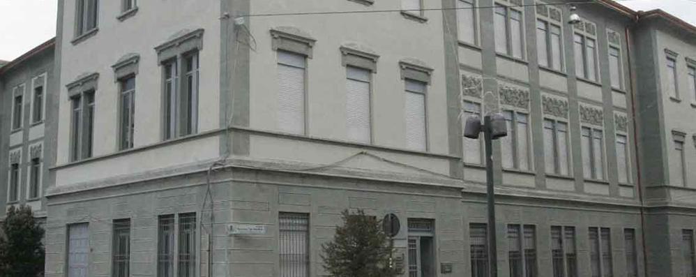 Presenza di radon a Sondrio, via al monitoraggio negli edifici scolastici