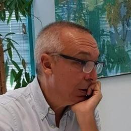 Unità complessa di Medicina Generale  Fregoni è il nuovo direttore al Morelli