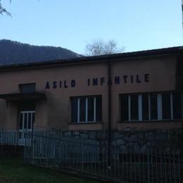 Prata, il tetto della ex scuola a rischio  «Urge un intervento-tampone»