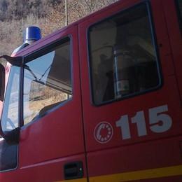Intossicati dal monossido a Livigno, finiscono in ospedale
